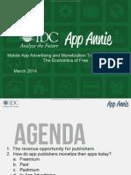 estatisticas_mobile_apps.pdf