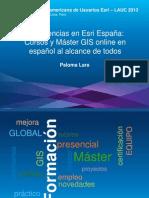 palomalara-131114141606-phpapp01