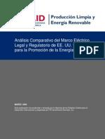 Estudio+sobre++el+Analisis+Comparativo+Sectores+Eólicos+de+EEUU+y+Mexico