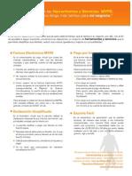 folletoherramientas_comunidadmype