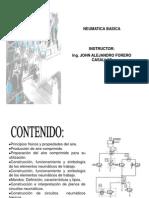 01_Presentacion_Neumatica