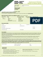 VRPIN02642 ReplacementLicenceorLearnerPermit 1212 WEB