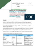 Adverbio Docx Bom