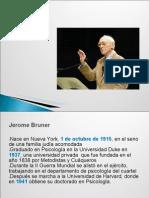 JeromeBruner.ppt