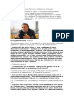 Entrevista a Ignacio Ramonet2