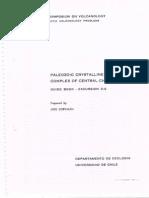 CCF02032014_0000.pdf