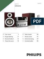 mcm772_12_dfu_esp.pdf