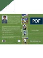 The Handbook of Cricket Drill