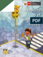 Joselito y El Semaforo Nuevo