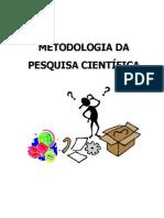 apostilaMetodologia