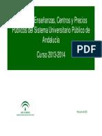 1373969336580 Dec Re to Precios
