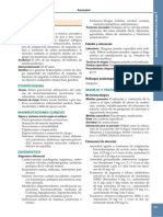 ansiedad netter.pdf
