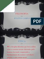 Ética 07.2