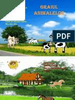 graiul_animalelor