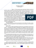 Texto Grandezas e Medidas3 - Cópia