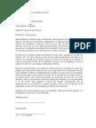 D. Peticion