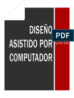 DAC - 2014