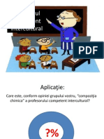 Profesorul+competent+intercultural