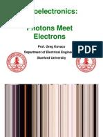 5-optoelectronics
