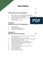 Indice_FORTRAN.pdf
