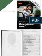 Betegápolás - Német.doc