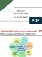 Lecture 1 Mete 227