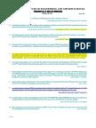 E-problem Set Number Density Four Factor Formula Etc- 1