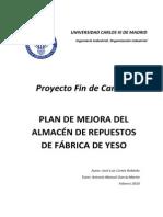 plan de mejora del almacen.pdf