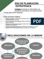2. Planeacion estrategica en Mercadeo.ppt
