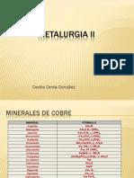 EJERCICIOS 1&Deg;Clase Marzo2014