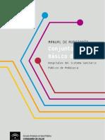 CMBD Manual de auditoría  ·  EASP