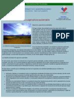 BOLETIN34bioleche Consideraciones Relativas a La Agricultura Sustentable Katy Diaz