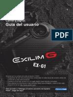 EXG1_na_es