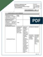 f004-p006-Gfpi Guia de Aprendizaje de Alimentacion Ovino