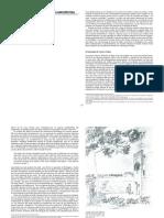 NORBERG-SCHULZ_Kahn, Heidegger i el llenguatge de l'arquitectura