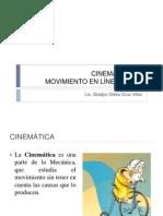 CINEMATICA_01