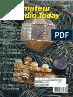 12_December_2002