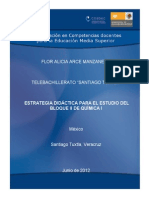 faarce_Estrategia_Didactica.doc