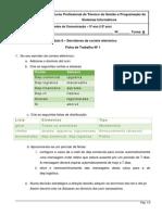 Ficha_Trabalho1_RC8-13-14