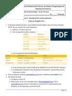 Ficha_Trabalho2_RC8-13-14