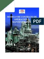Cdo Ofc 04 Gnpsl 2013 1c Modelo Contrato