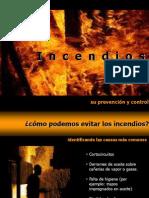 Prevencion_incendios