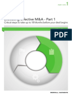 {f8713fa2-7112-4ac2-b52b-Bb2c2807dfc1} Executing Effective MA Part 1 2014