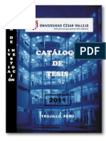 20140408_CATÁLOGO_DE_TESIS_2011