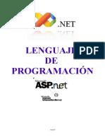 Unidad II-lenguaje de Programacion