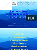 antisepticosydesinfectantes-090719161755-phpapp01