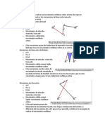 Aplicacion Mecanismos de Linea Recta