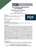 Diclofenaco_sodico_Inyectable