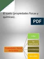 diapos_metodologia