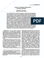 Fordyce 14 Fundamentals